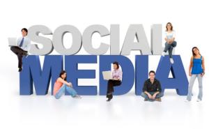 Jack Halfon Social Media